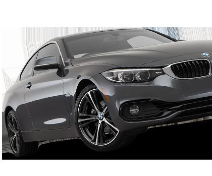 Car Dealerships In Brooklyn >> Easy Leasing Used Cars Brooklyn Ny Dealer