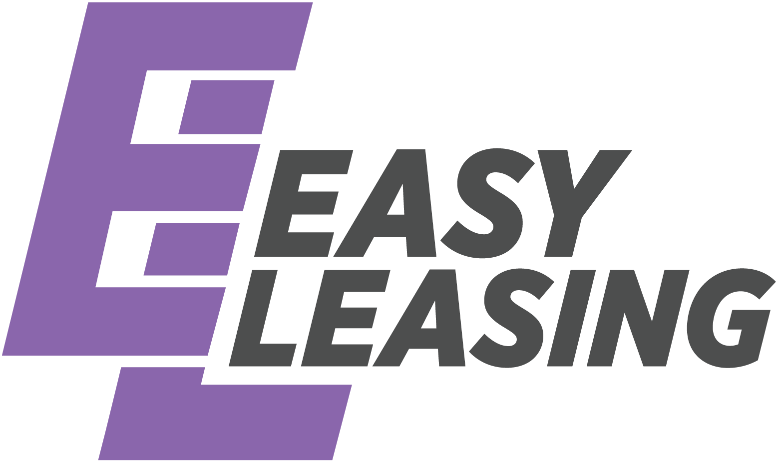 Easy Leasing