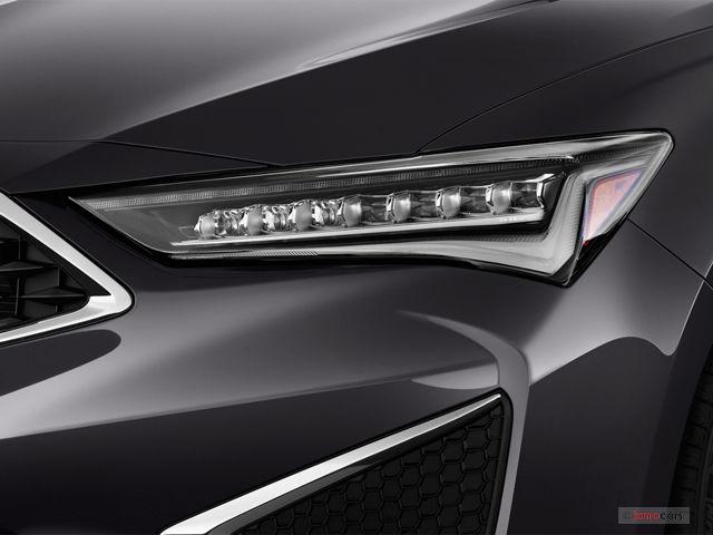 2021 Acura ILX Sdn 2.4L    7,500/yr   36 mo