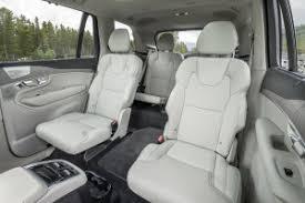 2020 Volvo XC60 Momentum AWD