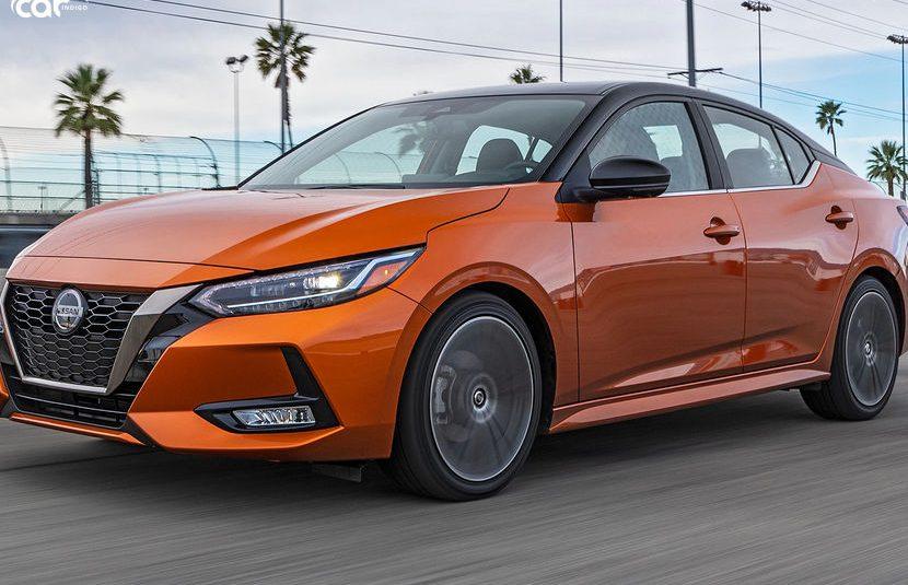 2020 Nissan Sentra SR     10,000/y    $239