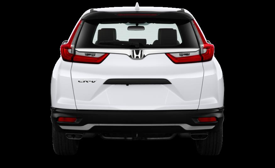 2021 Honda CR-V     36 mo/7,500 yr