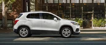 2020 Chevrolet Trax LS AWD