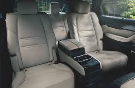 2020 Mazda CX-9 Touring Premium AWD