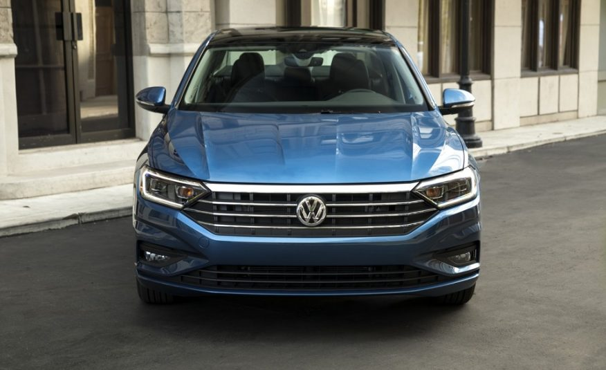2021 Volkswagen Jetta GLI   7,500/yr     39 mo