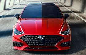 2021 Hyundai Sonata SE    36 mo/10,000 yr