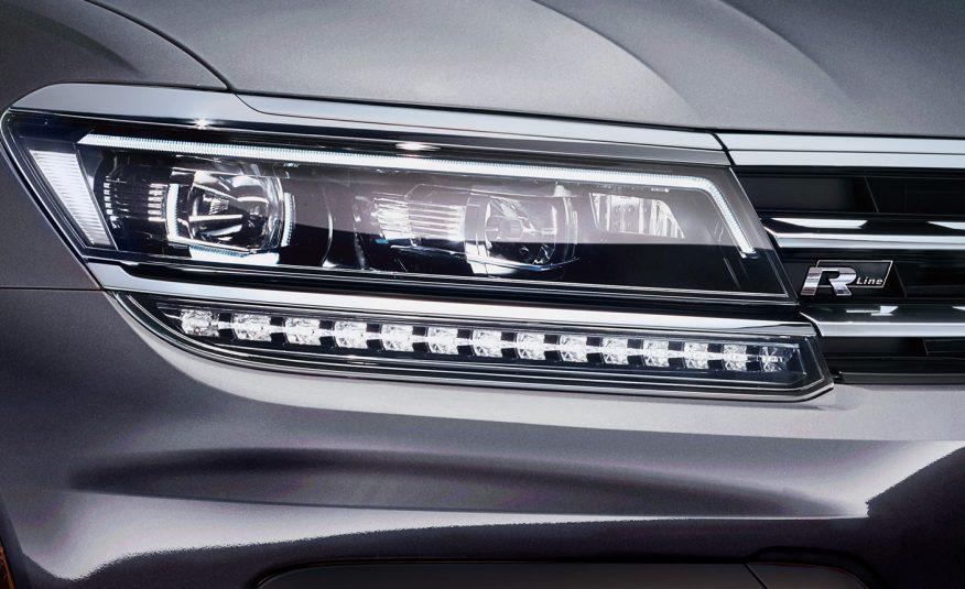 2021 Volkswagen Tiguan     7,500/yr     39 mo